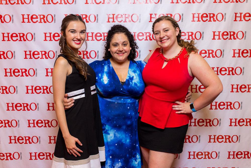 Hero-Theater-Final_17-06-11-0445.jpg
