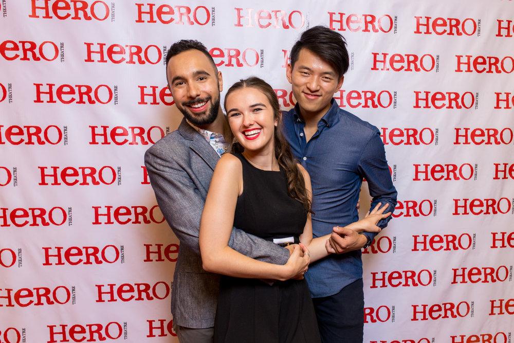 Hero-Theater-Final_17-06-11-0393.jpg
