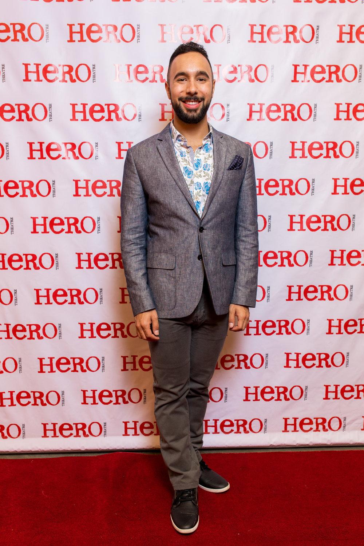 Hero-Theater-Final_17-06-11-0399.jpg