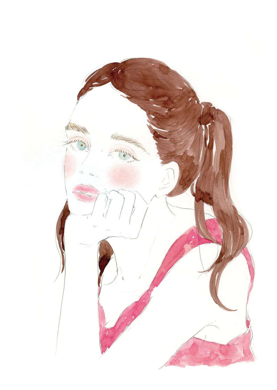 pink-color_CMYK.jpg
