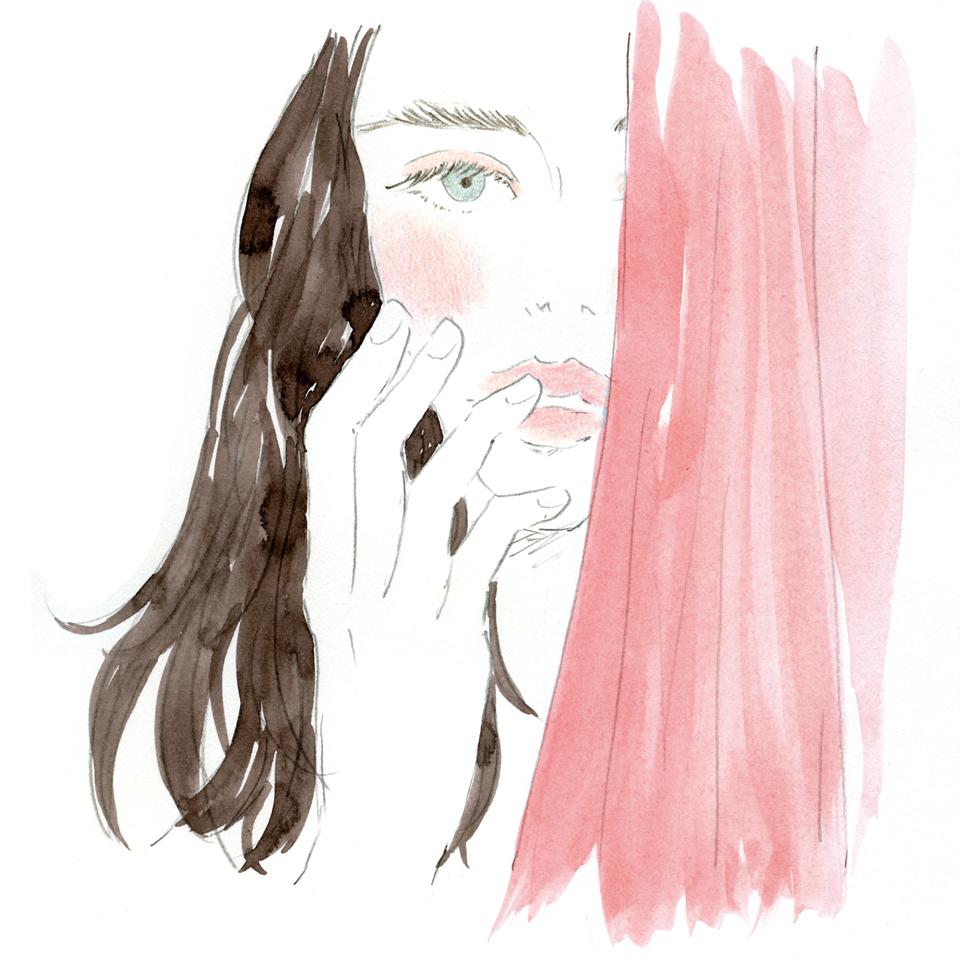 nail_fur_CMYK_pink.jpg