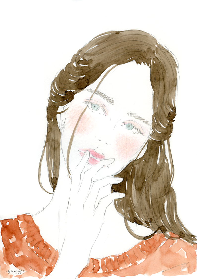 2015.10.11_13.png