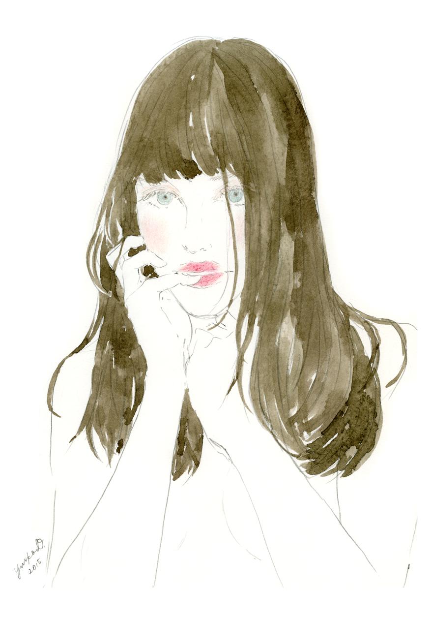 2015.10.11_23.png