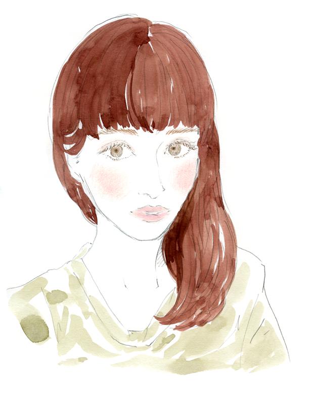 aoyamasan_color2.png