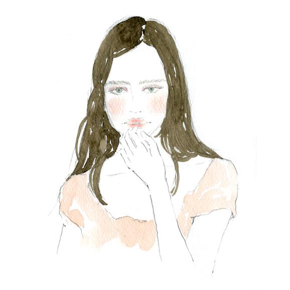 lady_lip_color.png
