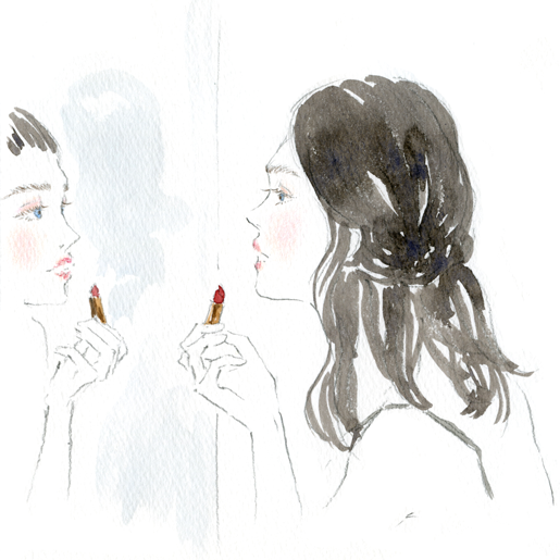 lady_mirror_color.png