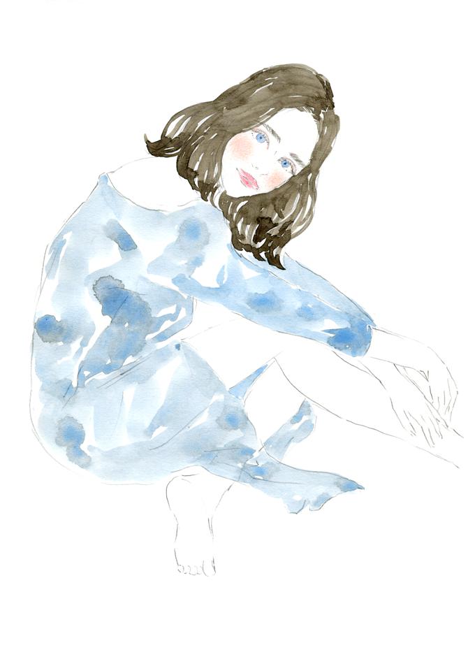 3girls_aragakiyui_color.png