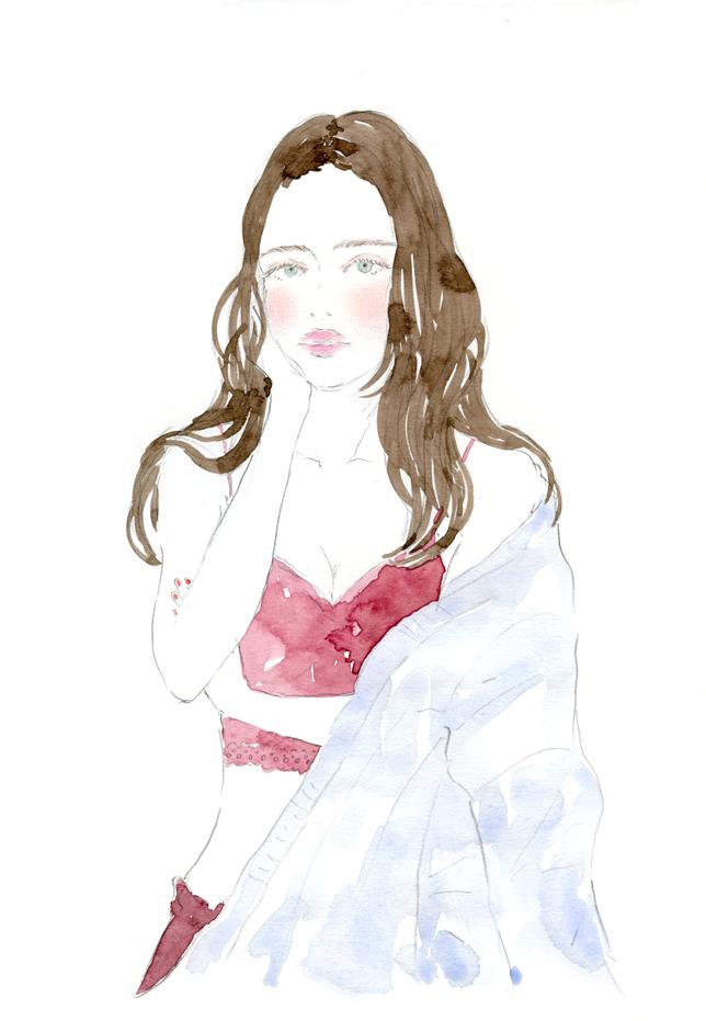 3girls_ishiharasatomi_color3.png