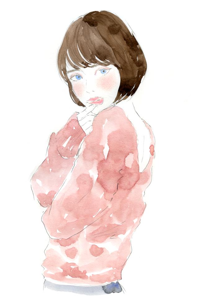 hondatsubasa_color.png