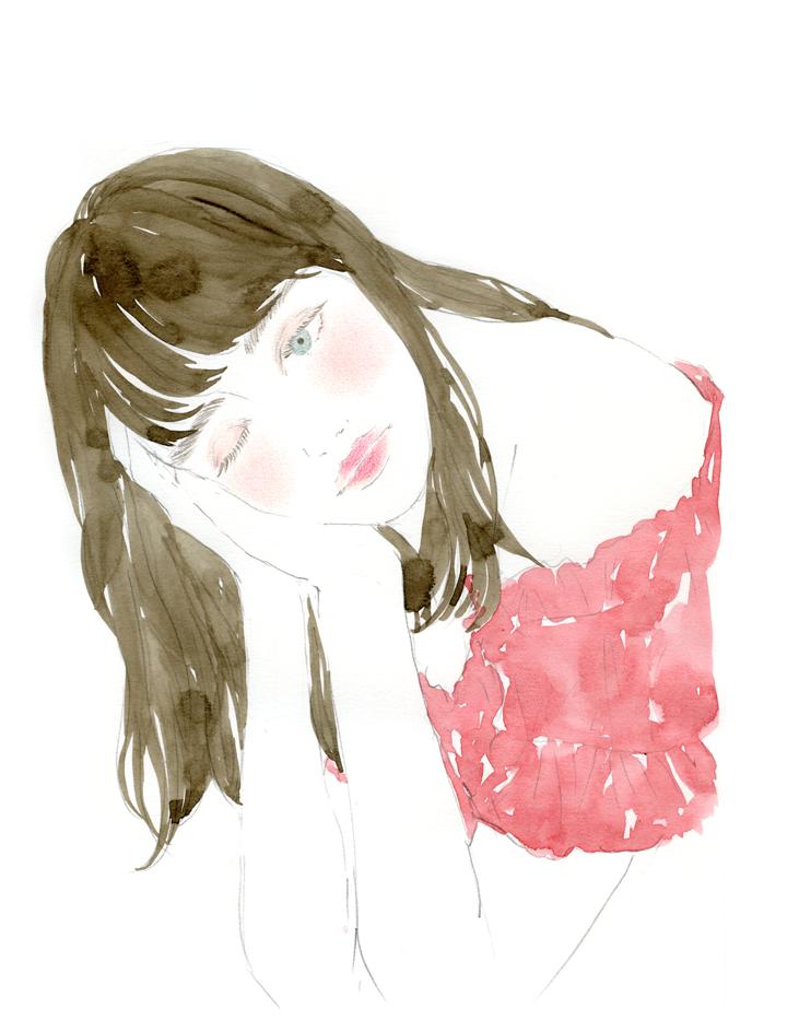 ichigo_color.png