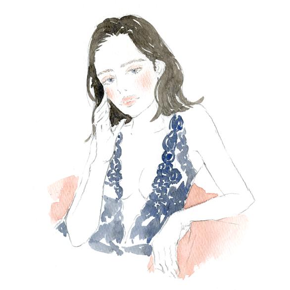 jibun_mote_color.png
