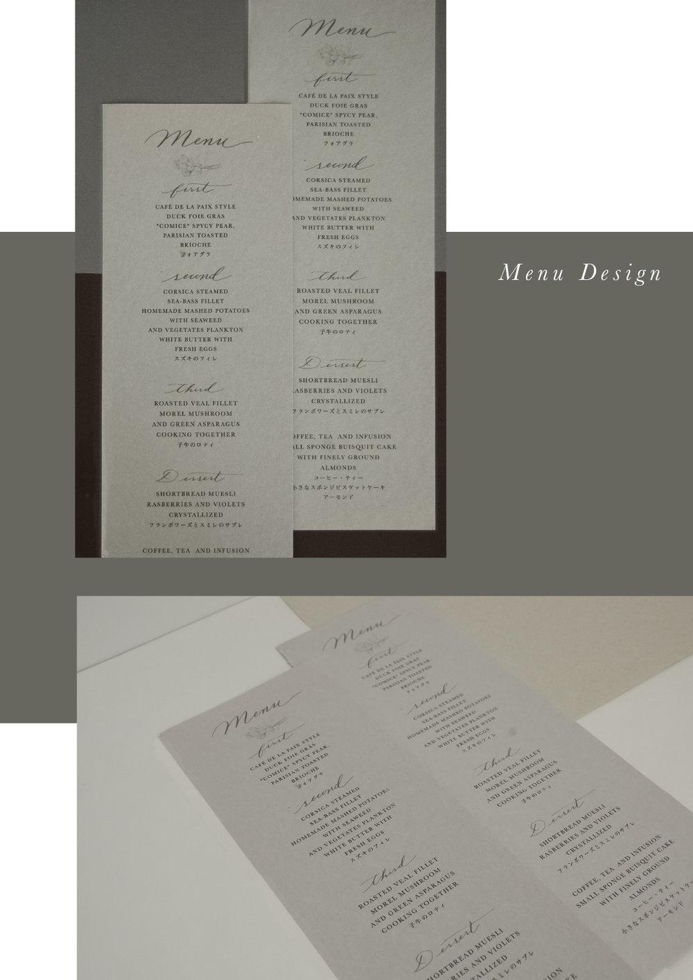 graphic_portofolio2-7.jpg