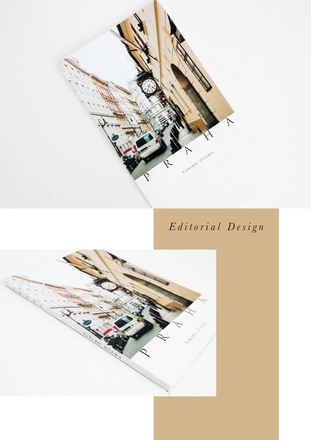 graphic_portofolio2-10.jpg