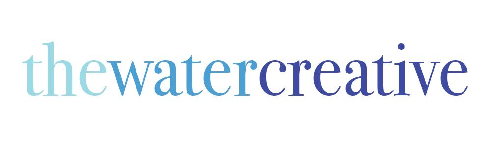 WaterCreativeLogo.jpg