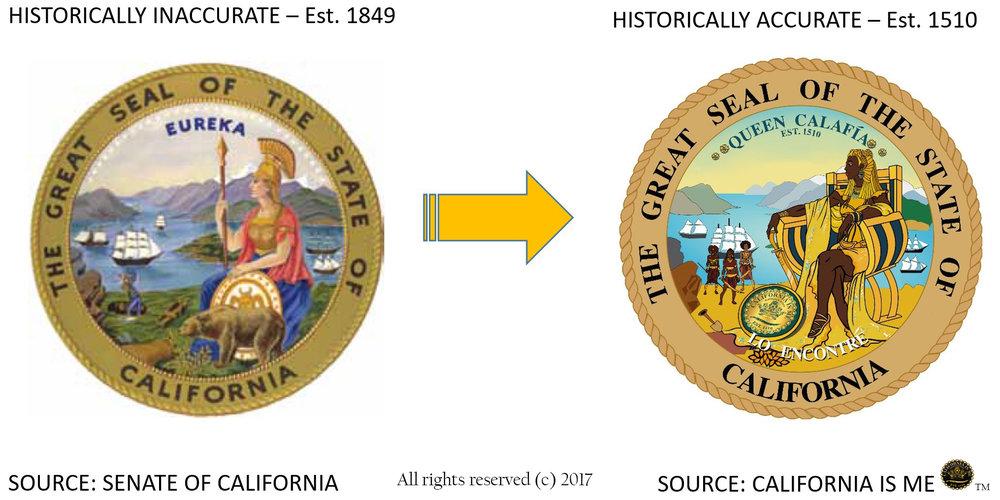 CHANGE SEAL DESIRED STATE copyright.jpg
