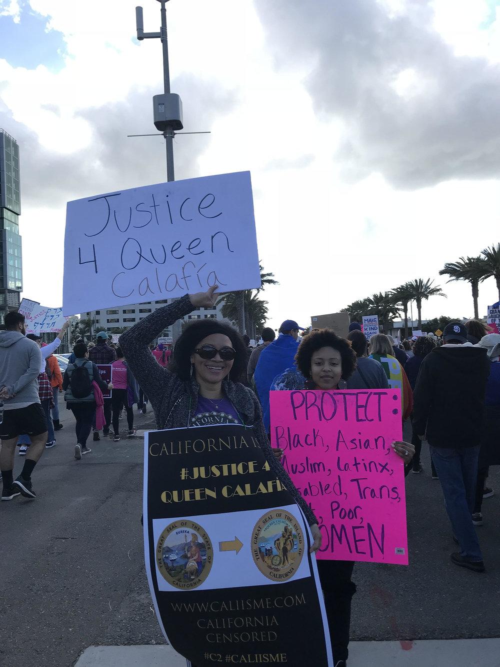 justice4queencalafia_womens_march.jpg