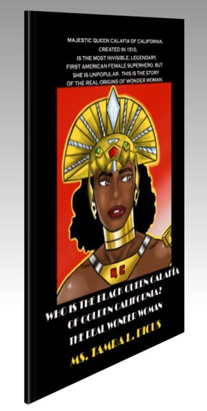 3D+rotated+image+of+book+QueenCalafia.JPG