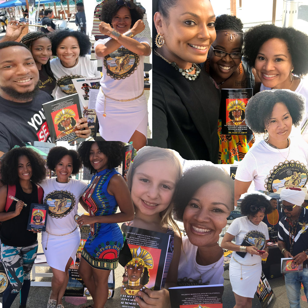 Young Blacks YnB Sept. 5 2018 collage.jpg