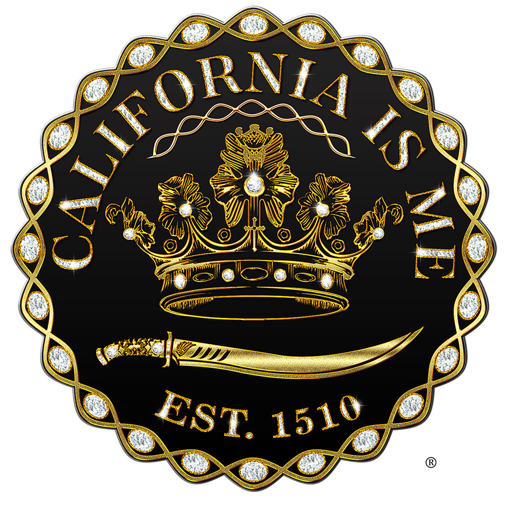 CALIFORNIA IS ME EST 1510 LOGO 4X4 REGISTERED TM.jpg
