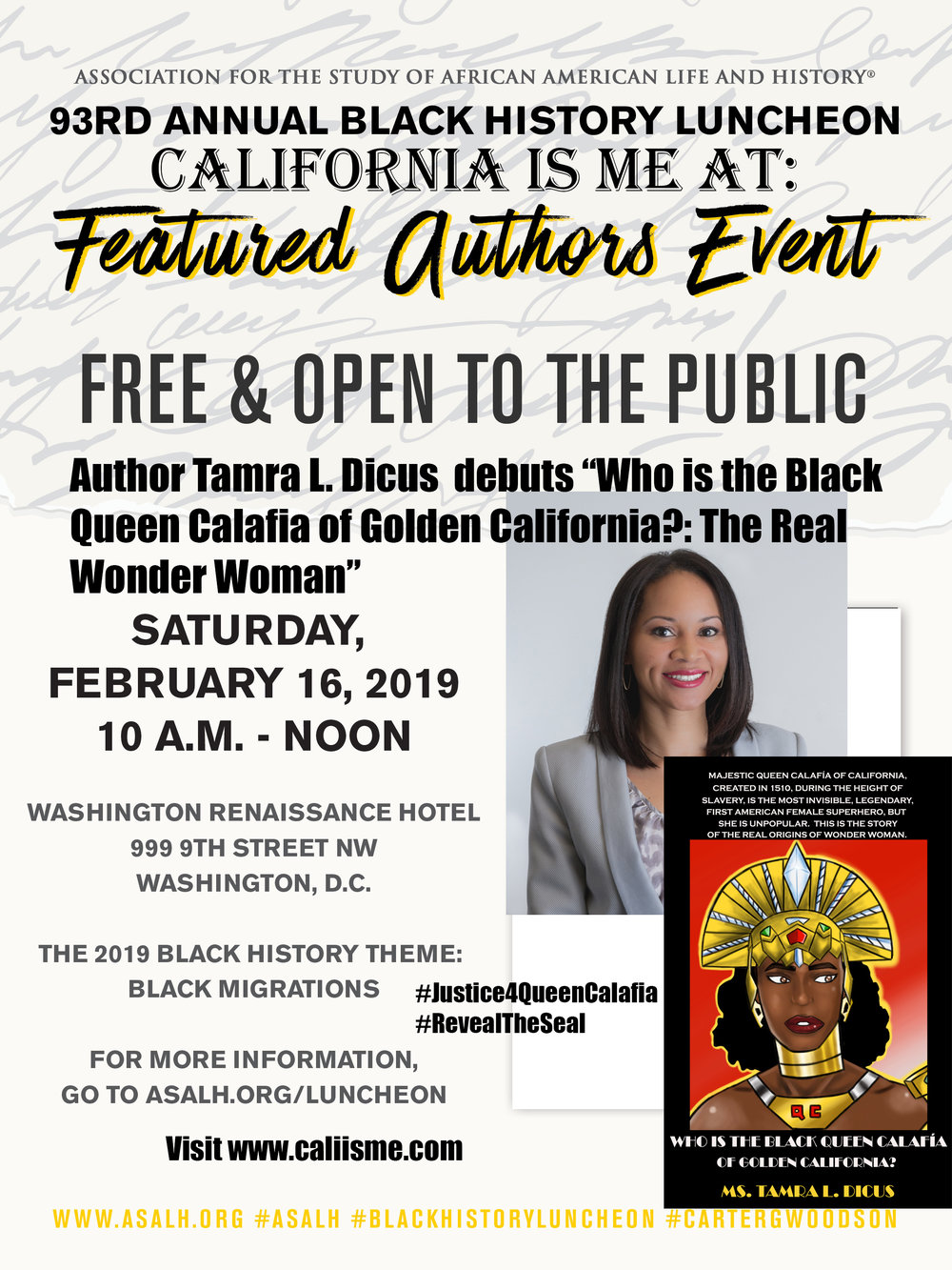 SavetheDateAuthorsEvent flyer Asalh Featured Authors event.jpg