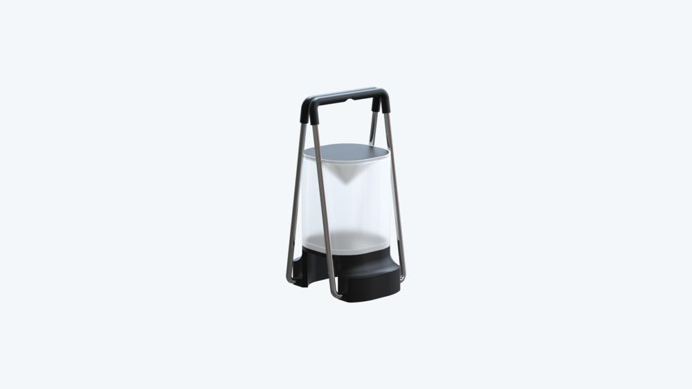 Lantern_03_Grey.png