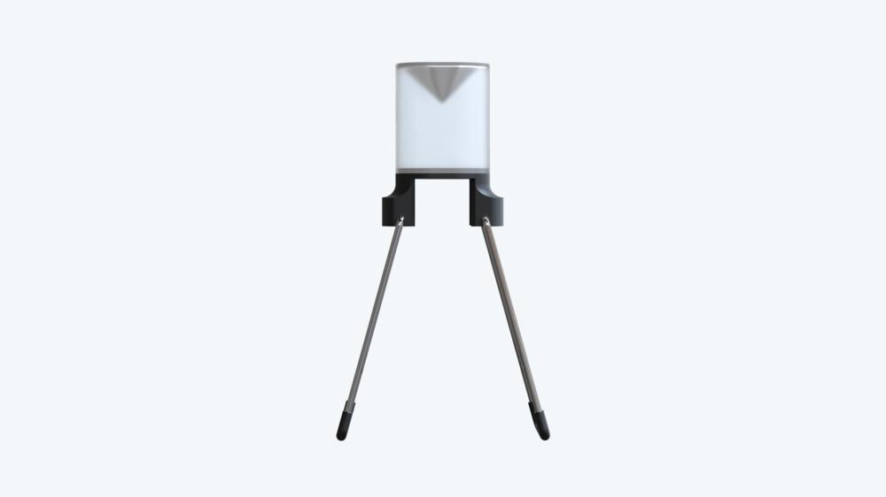 Lantern_01_Grey.png