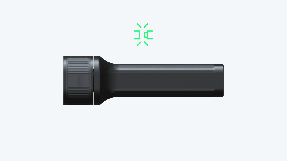 Flashlight_03_G_02.png