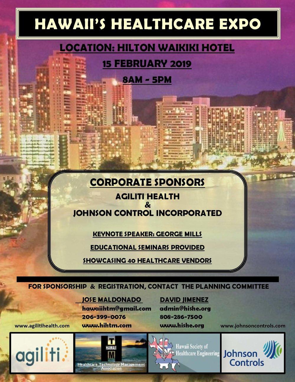 HAWAII HEALTHCARE EXPO FLYER FEB2019.jpg