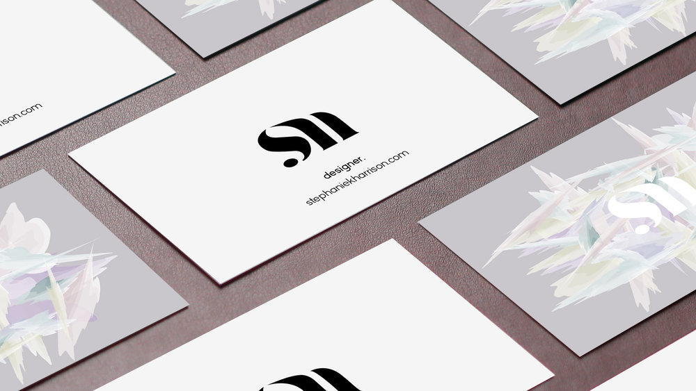 b-cards.jpg