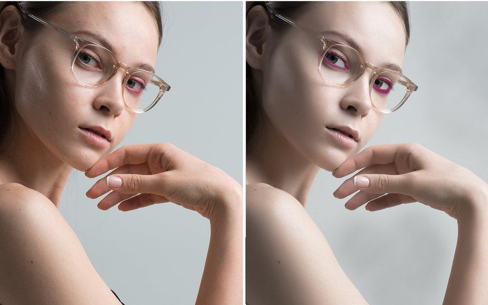 retouch-example-girl.jpg