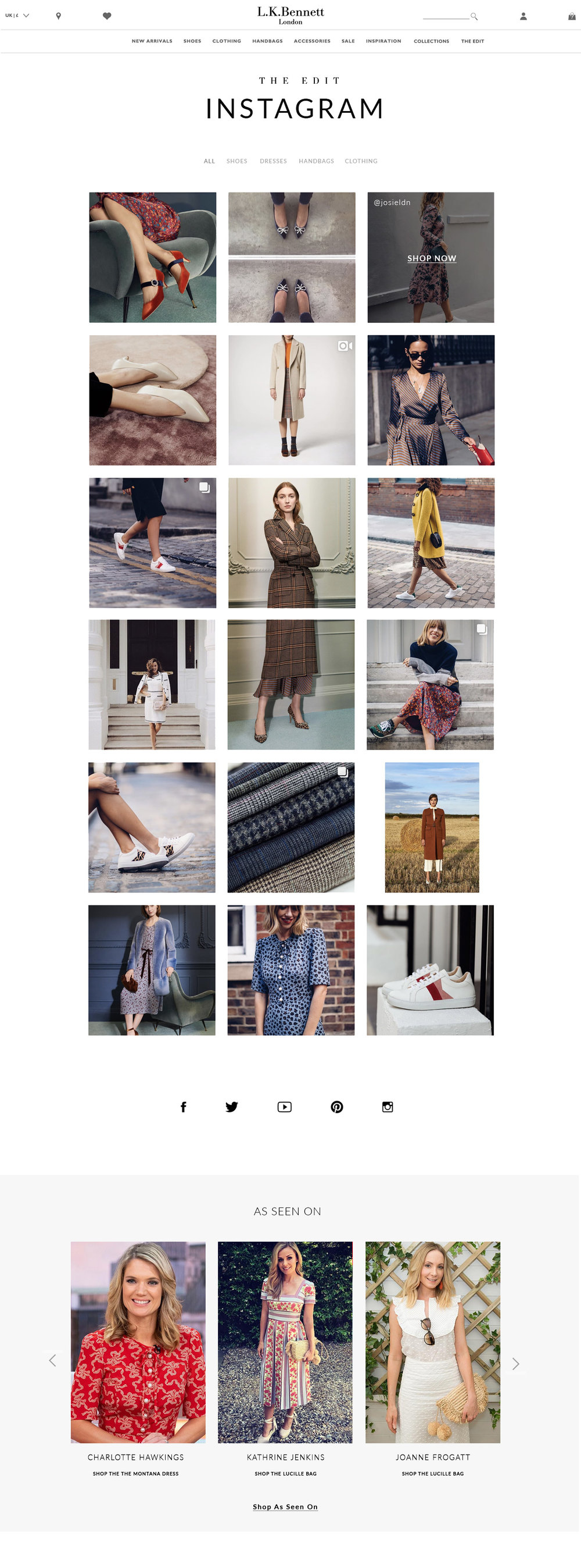 the-edit-home-instagram-store.jpg