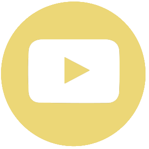 youtube yellow.png