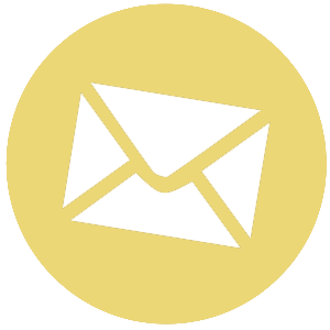 email yellow.png