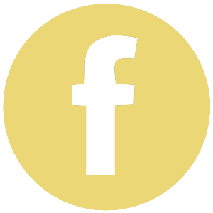 fb yellow.png