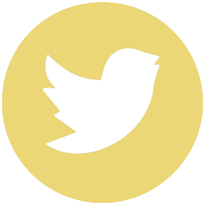 twitter yellow.png