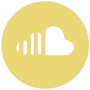 soundcloud yellow.png