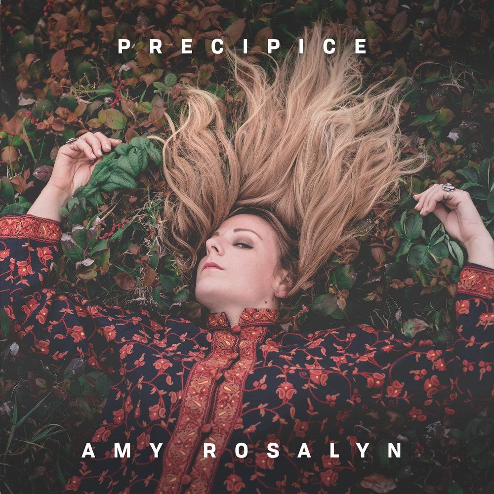 Amy Rosalyn-Album Artwork square.jpg