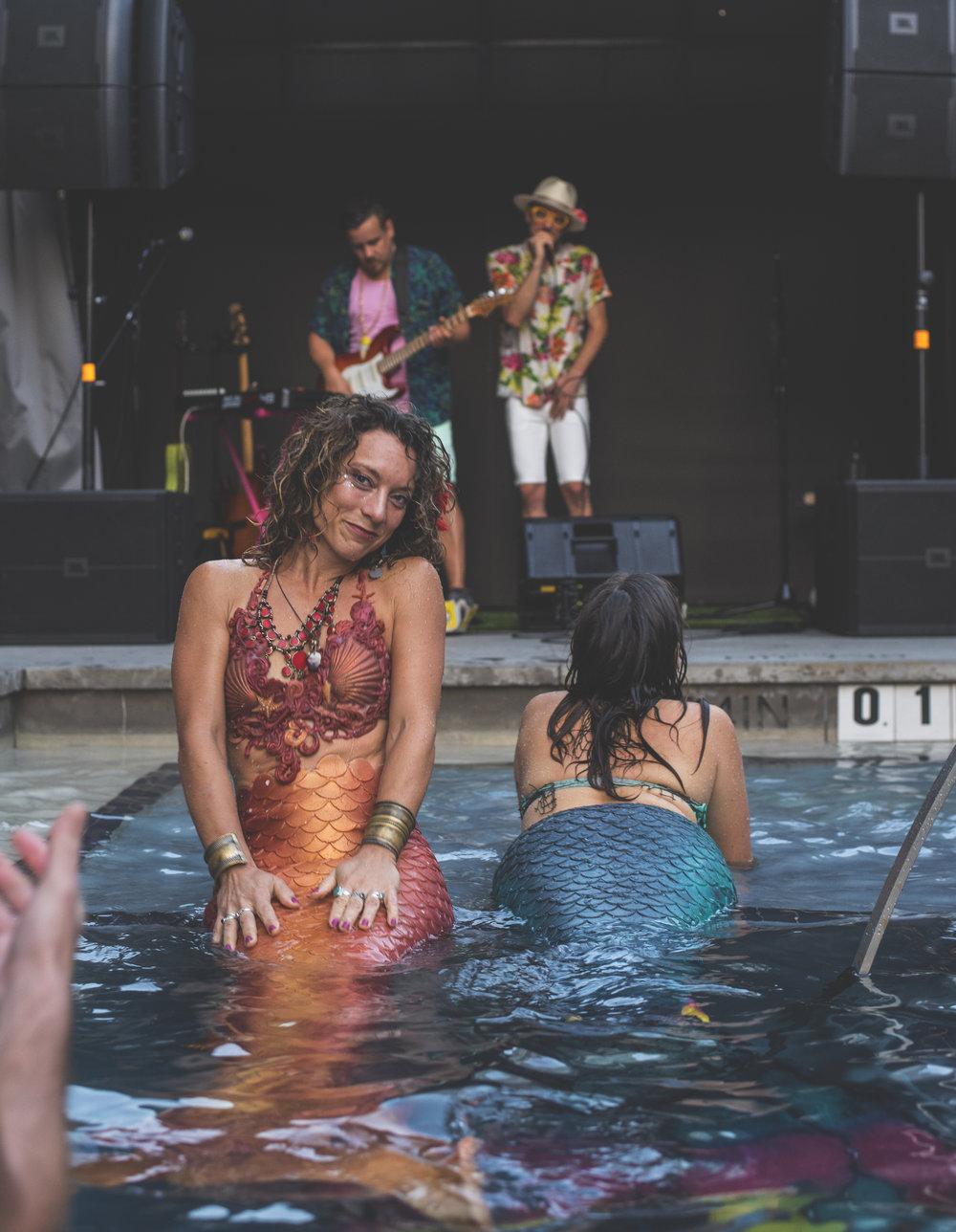 elona w pool.jpg