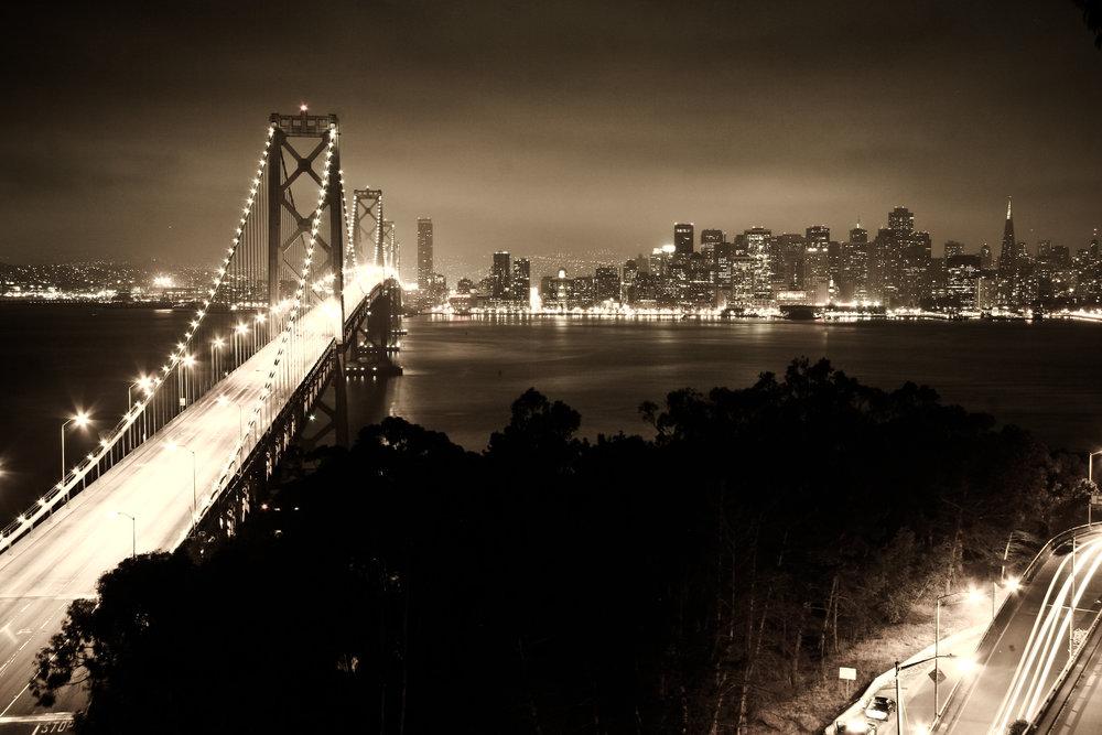 Bay Bridge 1 redo2.jpg