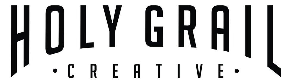 HOLY GRAIL BLACK BACKGROUND RGB copy.jpg