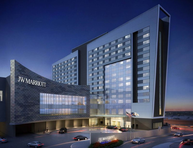 JW marriott mall of america.jpg