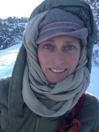 Erika Kightlinger