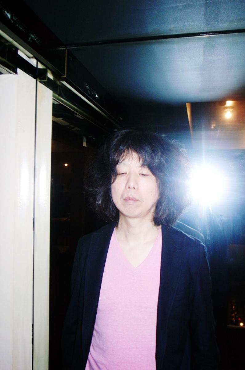 坂本慎太郎.jpg