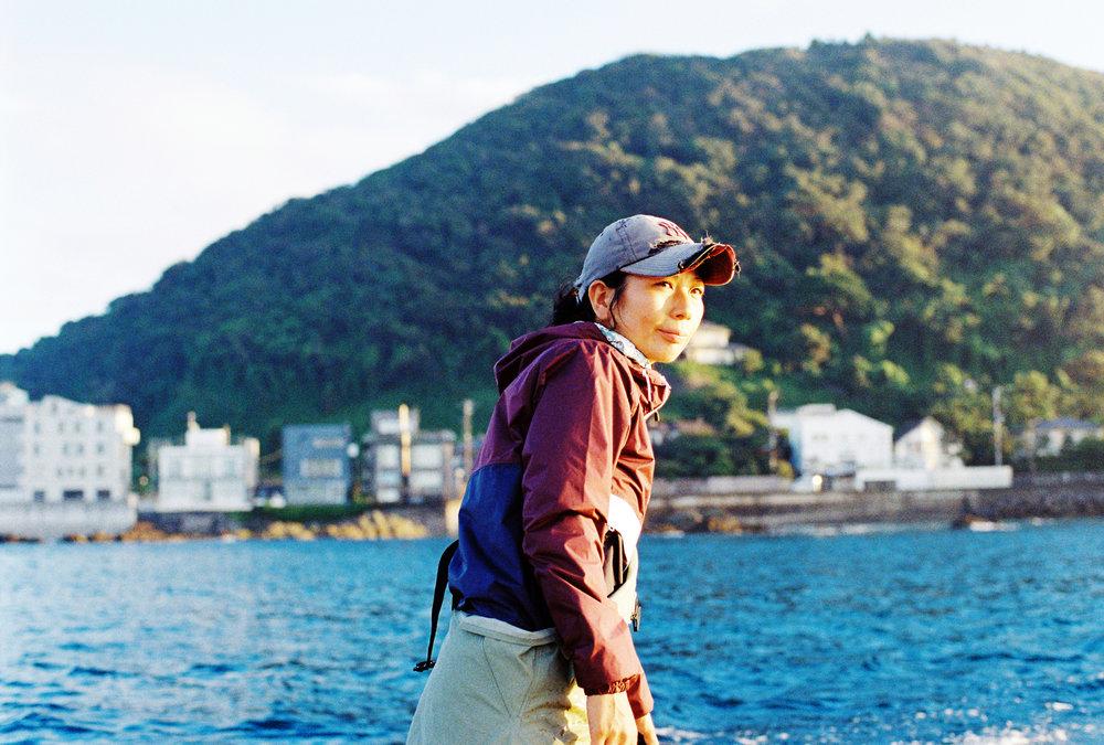 葉山4.JPG