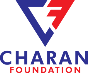 Charan Foundation - Engage - Empower - Inspire