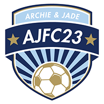 AJFC23.png