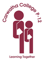Carwatha_College.png