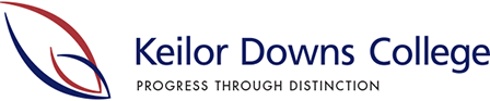 Keilor_Downs_College.png