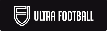 Ultra_Football.png