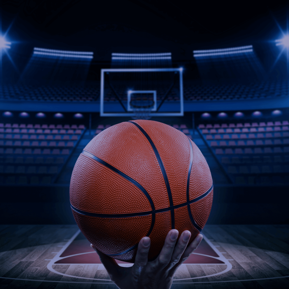 BASKETBALL PROGRAM - We will be introducing our new basketball program in 2019, please contact us now for more information!